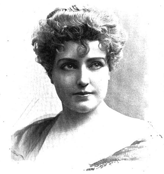 Lillian_Russell 1897 (Wikipedia)